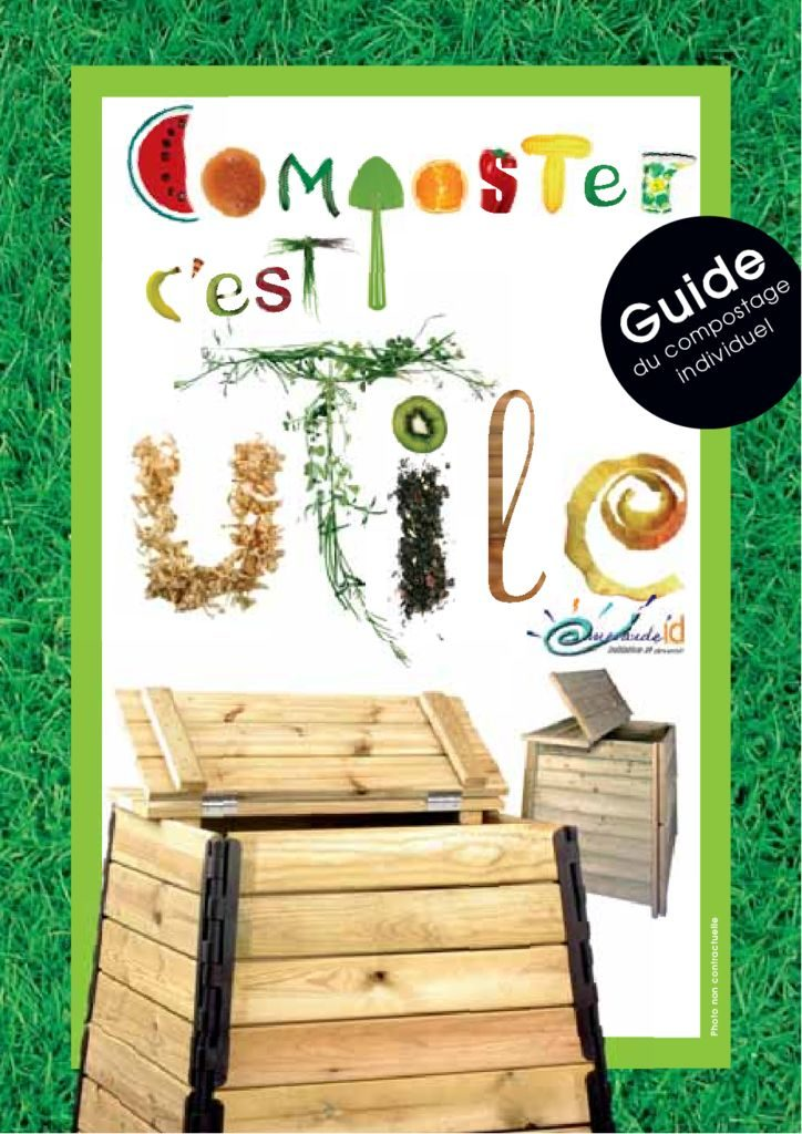 thumbnail of EMERAUDE_GUIDE_Compostage_Def_lo