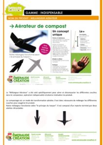 thumbnail of MELANGEUR AERATEUR