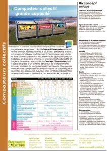 thumbnail of Fiche technique CCGC